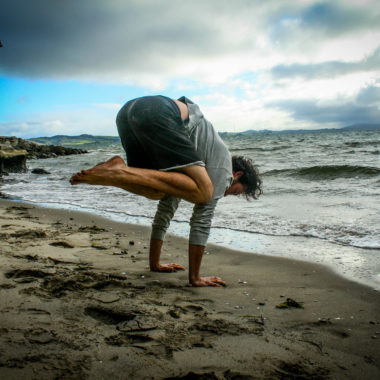 Mindful Movement: The Best Way To Exercise