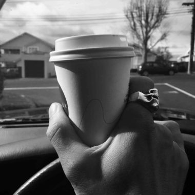 Coffee – Are you doing it right?